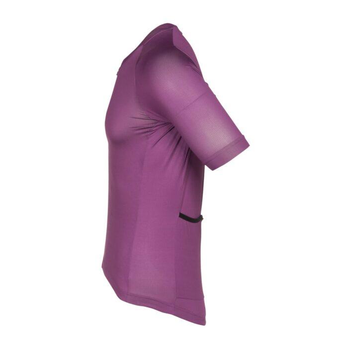 Bioracer-Jersey-Metallic-Men-Purple